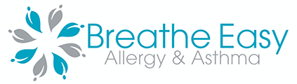 Breathe Easy Allergy & Asthma | Allergists | New Orleans, LA